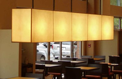 Penn shadecrafters inc we are a wholesale manufacturer of custom lampshades since 1974 selling directly to greentooth